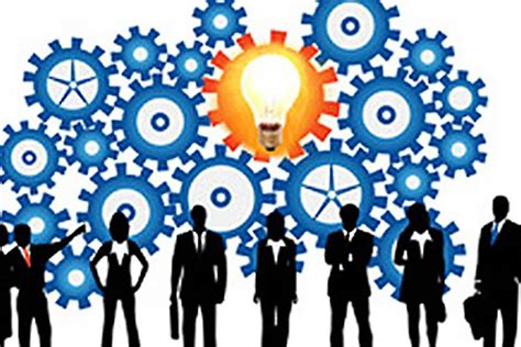 How To Get Employees To Generate Great Ideas. Credit Card Applications For People With No Credit. Best Restaurant Credit Card 1800 Cash Call. Kankakee Car Dealerships Spinal Laser Surgery. Veteran Home Loan Rates Us Army Flight School. Which Insurance Is The Best Lime Light Crm. Savings Account For Child Camp K9 Madison Wi. How Do People Become Addicted To Alcohol. Ivy Tech Nursing Curriculum Usf It Help Desk