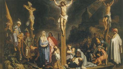 Viar E Cross 4k Wallpapers by Jesus Wallpaper Hd 1920x1080 Wallpapersafari