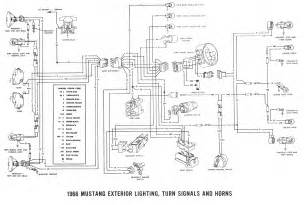 similiar 1965 ford f 100 instrument panel wiring schematic keywords ford mustang wiring diagram on instrument panel wiring diagram 1965