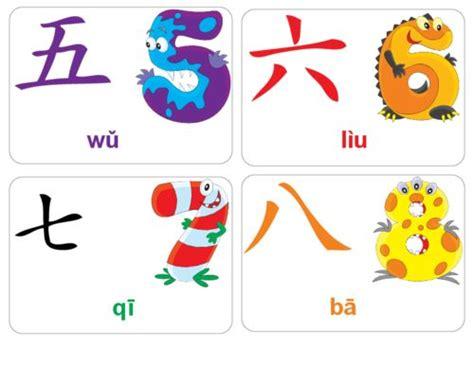 7 Best Languages Images On Pinterest