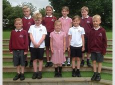 The Windmills Junior School Uniform