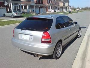 1999 Honda Civic : 1999 honda civic ek hatchback silver civic forumz honda civic forum ~ Medecine-chirurgie-esthetiques.com Avis de Voitures
