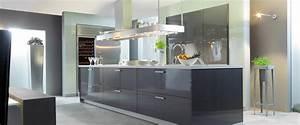 Küchenfronten Nach Maß : k chenfronten aus glas elegante k chenfront glas nach ma ~ Watch28wear.com Haus und Dekorationen