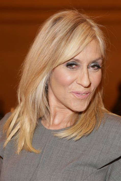 Judith Light by Judith Light Photos Photos Zac Posen Front Row