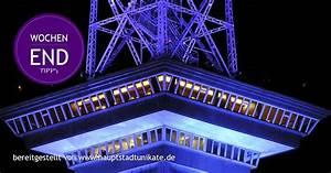 Berlin Wochenende Tipps : wochenende tipp verreisen wochenende ~ A.2002-acura-tl-radio.info Haus und Dekorationen