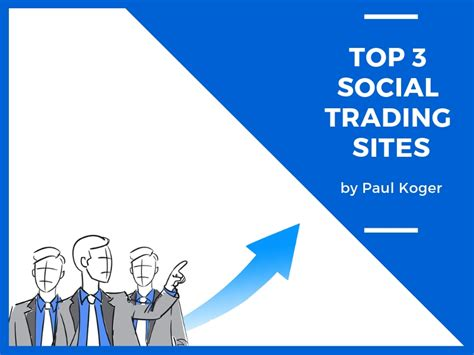 best social trading best social trading platforms the top 3 networks
