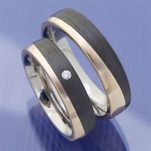 eheringe shop bronze titan carbon trauringe p7123776