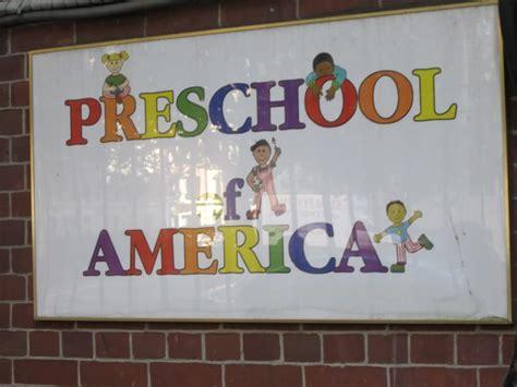 park avenue preschool preschool of america preschools 1190 park ave 143