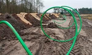 Construction begins for US$180m fibre optic backbone in ...