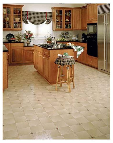 inexpensive diy flooring for the kitchen tile laminate carpet in san diego