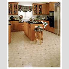 Types Of Kitchen Flooring Tiles  Morespoons #0ca4fda18d65