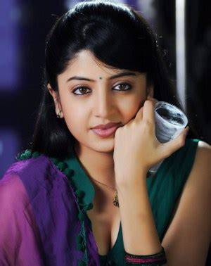 heroins tollywood actor  actress wallpapers