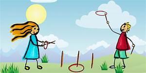 Geschicklichkeitsspiele Für Draußen : urlaubszeit ist familienzeit die sch nsten spiele f r ~ Watch28wear.com Haus und Dekorationen