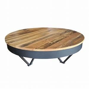 metal drum coffee table west elm coffee table inspirations With west elm drum coffee table