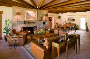 southwestern house plans add southwestern style to your home with these decorating