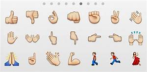 A middle-finger emoji in Windows 10? Plus other ways to ...