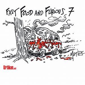 Dessin Fast And Furious : paul walker le h ros de fast and furious se tue en voiture ~ Maxctalentgroup.com Avis de Voitures