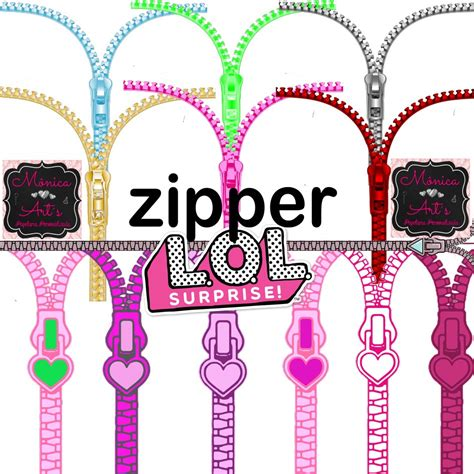 kit completo lol zipper lol vetores lol em cdr r 14 99 em mercado livre
