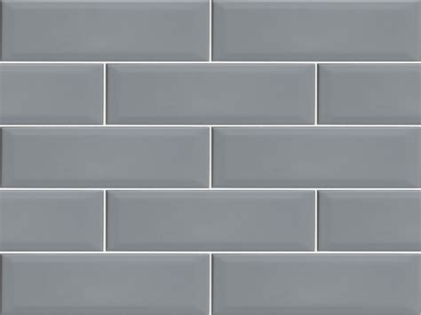 dark grey tile metro dark grey wall tile bathroom tiles