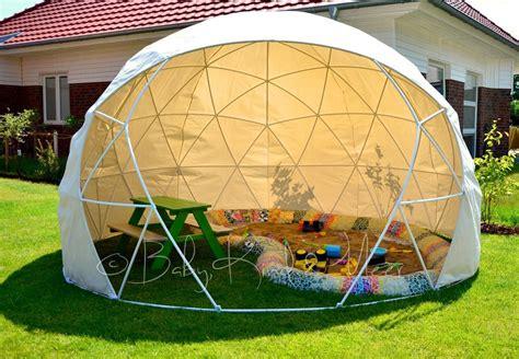 Garden Igloo Erfahrungen by Das Garden Igloo Verlosung Interior Baby Und Meer