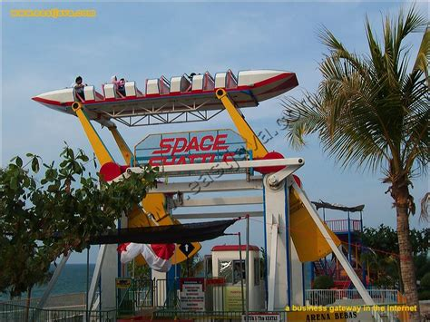 galeri foto wisata bahari lamongan jawa timur