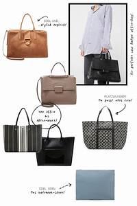 Tasche Fürs Büro : welche tasche f rs b ro 30 sch ne office taschen auf einen blick ~ Eleganceandgraceweddings.com Haus und Dekorationen