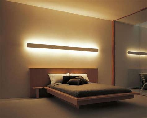 led strips ideen schlafzimmer die 25 besten ideen zu beleuchtung auf im