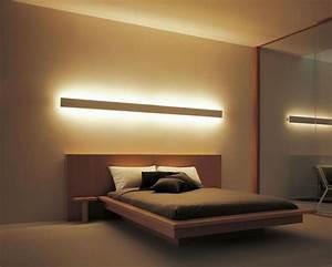 Indirekte Beleuchtung Außen : die besten 25 beleuchtung ideen auf pinterest ~ Jslefanu.com Haus und Dekorationen
