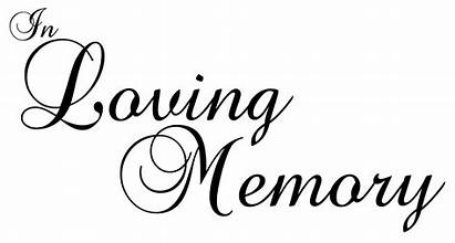 Funeral Poems Quotes Grandparents Clipartfest Memory Loving