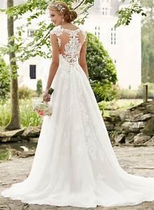 die besten 25 hochzeitskleider ideen auf pinterest With wedding dress shops dc