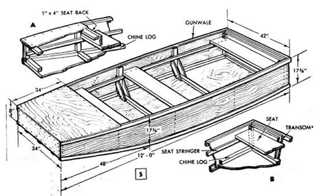 Flat Bottom Boat Dimensions by 1000 Ideas About Jon Boat On Pinterest Aluminum Boat