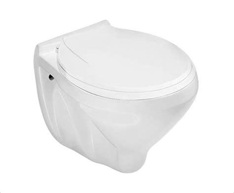 Commode Bidet Combination by Rimless Wall Hung Toilet Enigma Lara Rimless