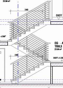 Wendeltreppen Berechnen : treppen anschluss autodesk autocad revit architecture suite ~ Themetempest.com Abrechnung