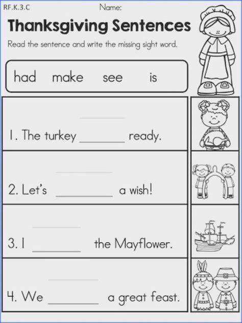 language arts activities for preschoolers language arts worksheets rosenvoile 498