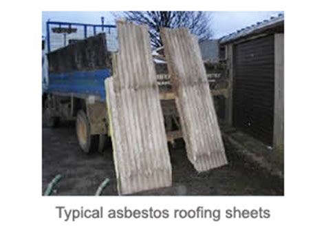 rubbish clearance asbestos removal