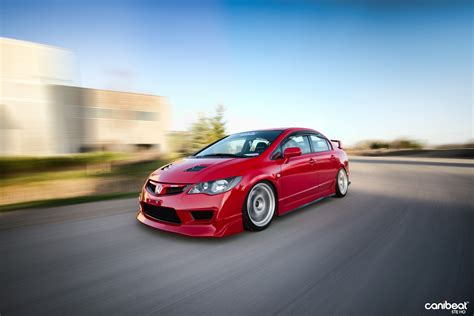 mugen honda civic  wallpaper motorcycles honda