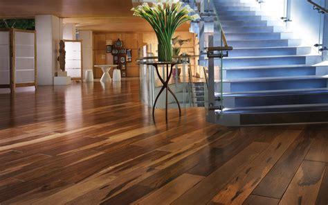 modern timber flooring hardwood flooring