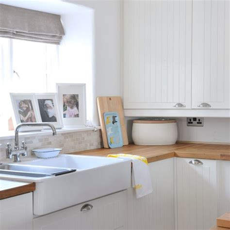 country kitchen sink ideas country kitchen pictures house to home