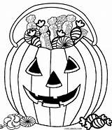 Candy Coloring Halloween Pages Corn Colouring Printable Drawing Sheets Cool2bkids Heart Cotton Candies Childrens Getcolorings Cane Adults Lovely Books Getdrawings sketch template