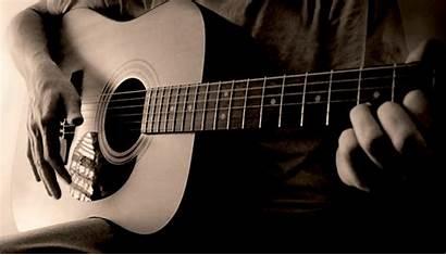 Guitar Play Animated Fun Enjoy Gifs Hobbies