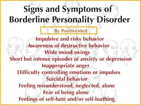 Borderline Personality Disorder Quotes Quotesgram. Manic Depression Signs. Funny Signs Of Stroke. Posterior Signs. Dangerous Animal Signs. Jaw Signs. Frustration Signs. Fine Signs. Triangle Signs Of Stroke