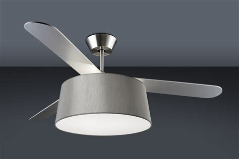 contemporary ceiling fans without lights interior modern ceiling fan lights with flush mount fans