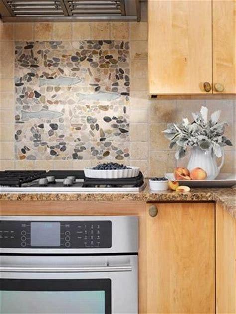backsplashes for kitchen 129 best backsplash images on home ideas 1441