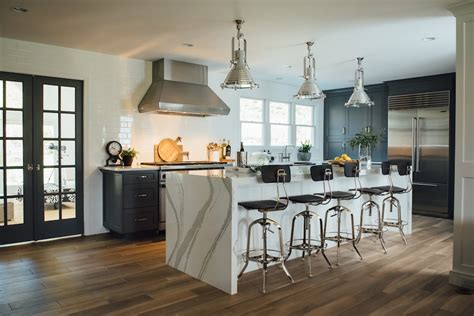 amazing kitchen designers   transform  home