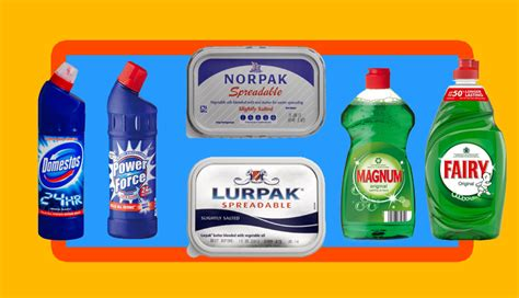 Is Aldi packaging brand plagiarism? - Print and Marketing ...