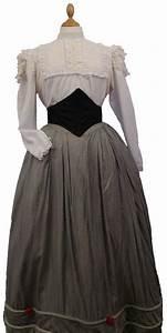 Victorian School Teacher   Costumes   Pinterest   Lady ...