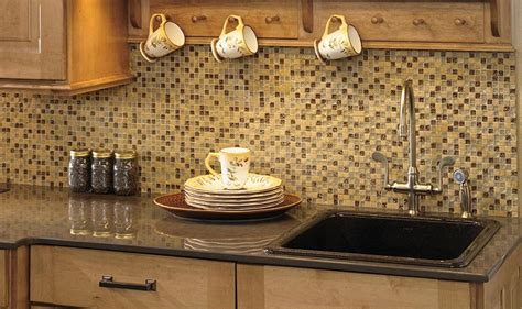 design gallery backsplash marazzi usa