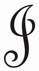 stencils custom monogram stencil large 15quot tall 1 letter With large monogram letter stencil