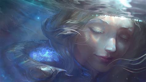 Elementalist Animated Wallpaper - league of legends elementalist animated wallpaper