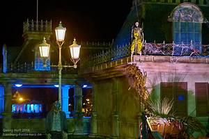Halloween Im Heide Park : halloween nights im heide park ~ One.caynefoto.club Haus und Dekorationen